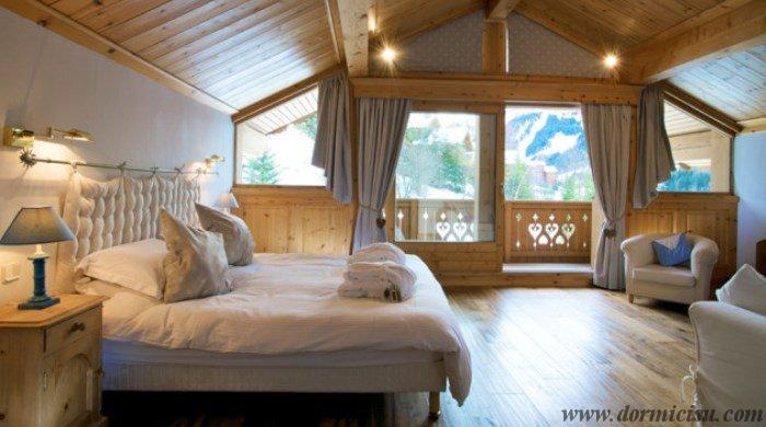 Come rendere la camera da letto un ambiente sano - Come rendere accogliente la camera da letto ...