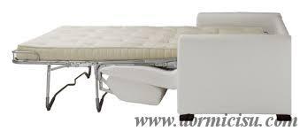 Materasso ortopedico indeformabile d30r altezza 11 12 13 for Divano letto materasso ortopedico