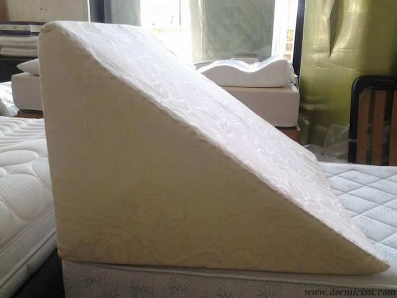cuneo rivestito-rivestimento in cotone altezza 45 cm