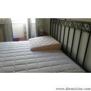 Cuneo Antireflusso - Dormicisu.com