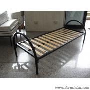 Letto tipo Arco - Dormicisu.com
