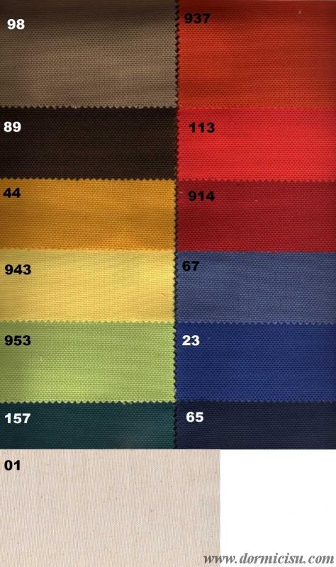art.Panama  75% cotone lavabile a 40 gradi