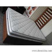 panoramica materasso